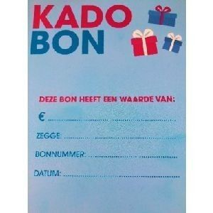 Koter Kado Kadobon