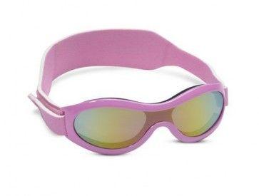 Kinder Sport/Ski bril