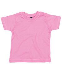 shirt met naam koterkado