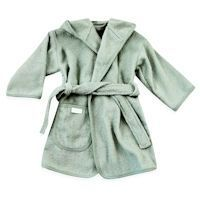 stonegreen badjas met naam