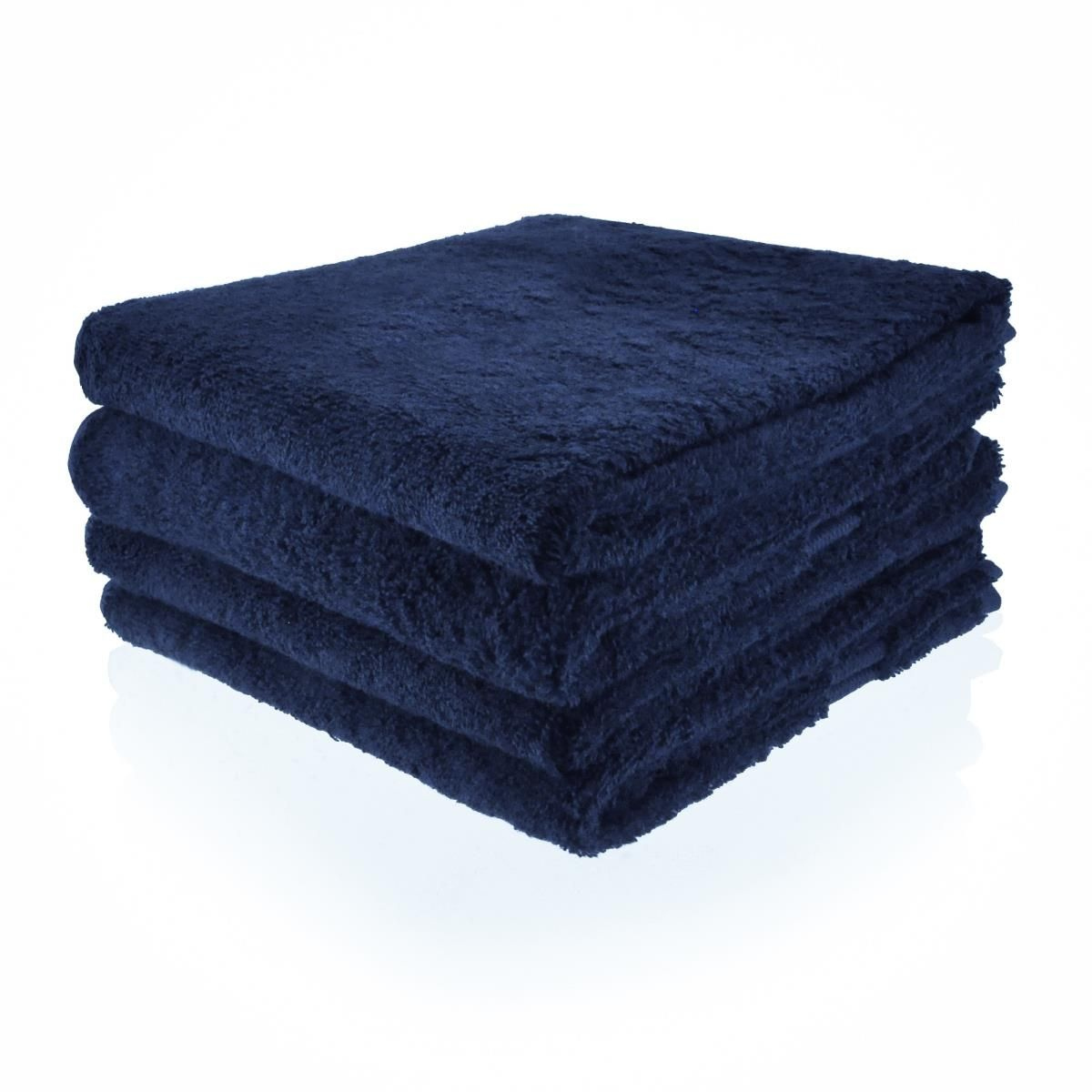 handdoek bedrukken